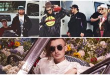 gnash portugal. the man atlantic records