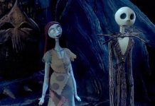nightmare before christmas-min