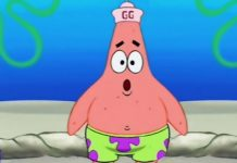 spongebob patrick star-min