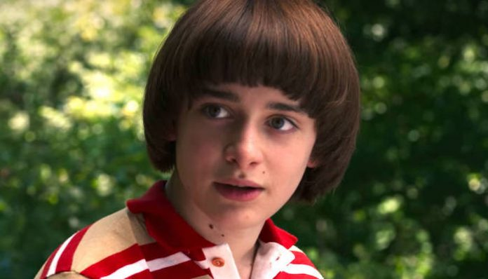 stranger things noah schnapp-min