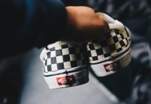 vans checkerboard collection-min