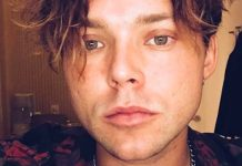 5 seconds of summer ashton irwin-min