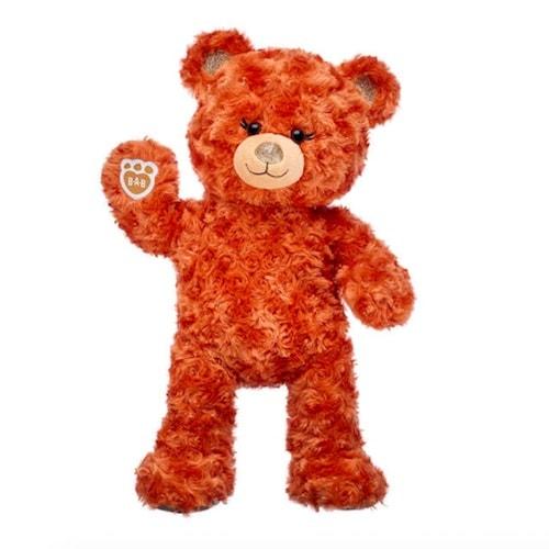 Build-A-Bear Halloween 1-min