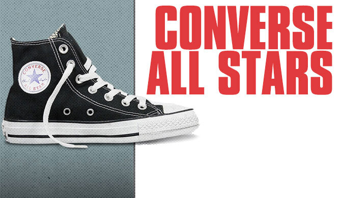 emo guide to autumn fall converse all stars chuck taylors emo clothes