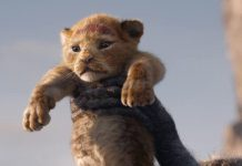 Disney The Lion King Sequel-min
