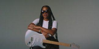 Fender Signature H.E.R.-min