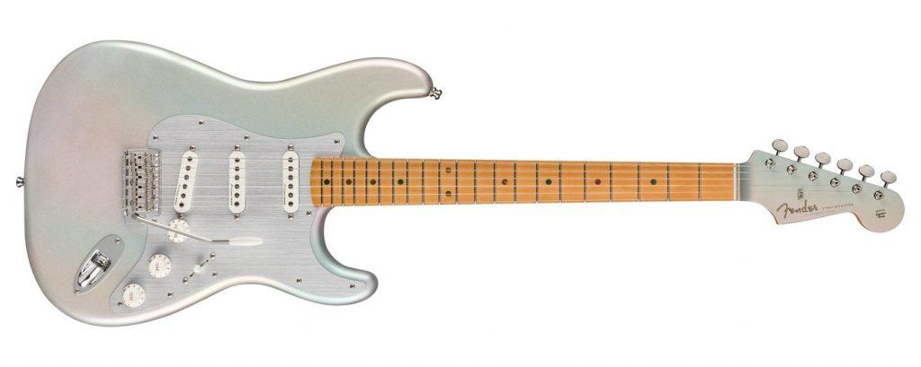 H.E.R. Fender-min