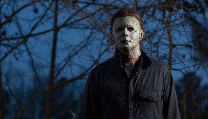 Halloween Michael Myers-min