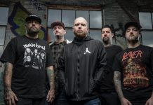 Hatebreed 2020