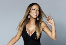 Mariah Carey-min