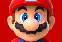 Mario Nintendo-min