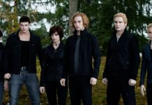 Peter Facinelli Twilight Series-min