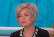 Sharon Osbourne coronavirus-min