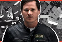 TOM DELONGE-SKATEBOARDING-PUNK-ROCK
