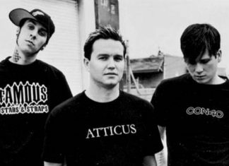 underrated blink 182 songs