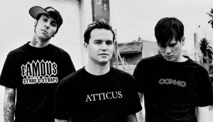 These are the 20 most underrated blink-182 songs
