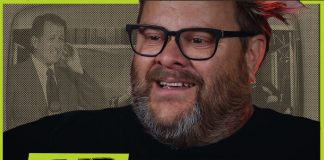 bowling for soup oral history