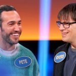 fall out boy weezer family feud