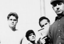 fugazi best punk albums of 1990