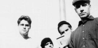 fugazi best punk albums of 1990