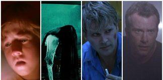 best horror movie plot twists