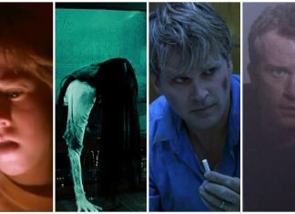 best horror movie plot twists