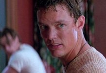 matthew lillard scream-min