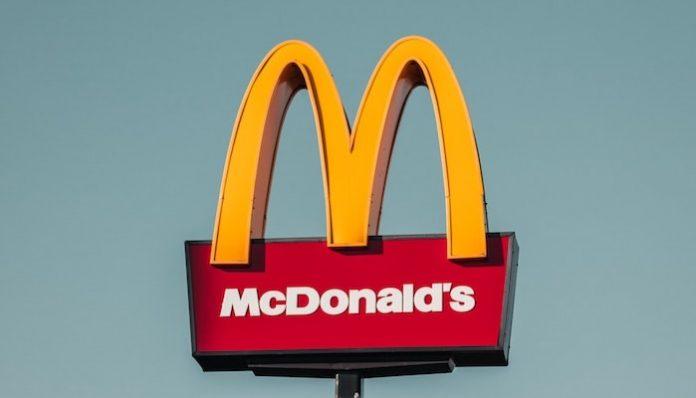 mcdonalds breakfast-min