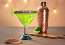 mountain dew margarita-min
