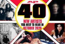 new songs september 2020