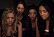 pretty little liars reboot-min