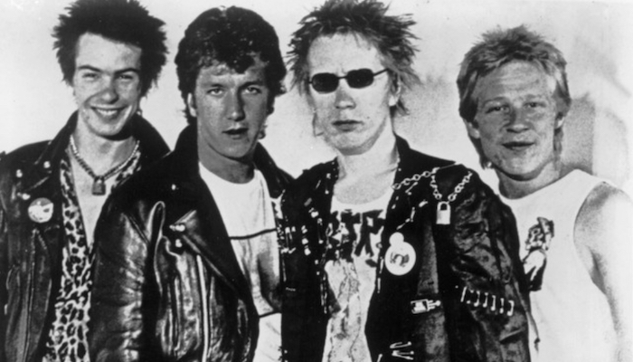 QUIZ: How much '70s punk trivia do you really know?
