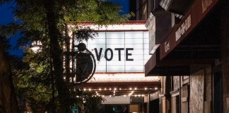 voter registration day, how to register to vote
