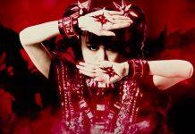 BABYMETAL-min
