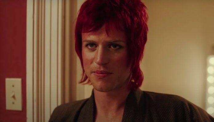 David Bowie Stardust biopic-min