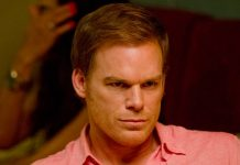 Dexter Michael C. Hall-min