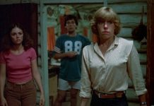 Friday the 13th camp crystal lake-min