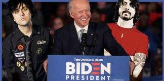 joe biden endorsements