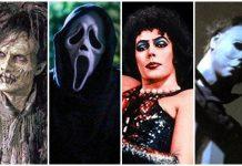 halloween movies to watch