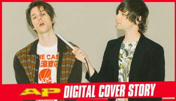 iDKHOW DIGITAL COVER
