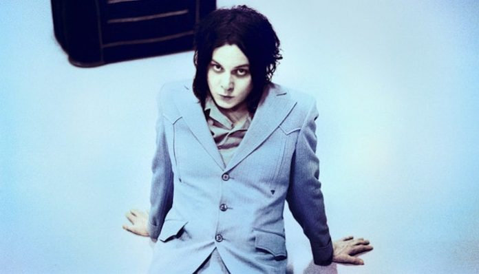 jack white saturday night live-min
