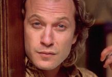 silence of the lambs buffalo bill-min