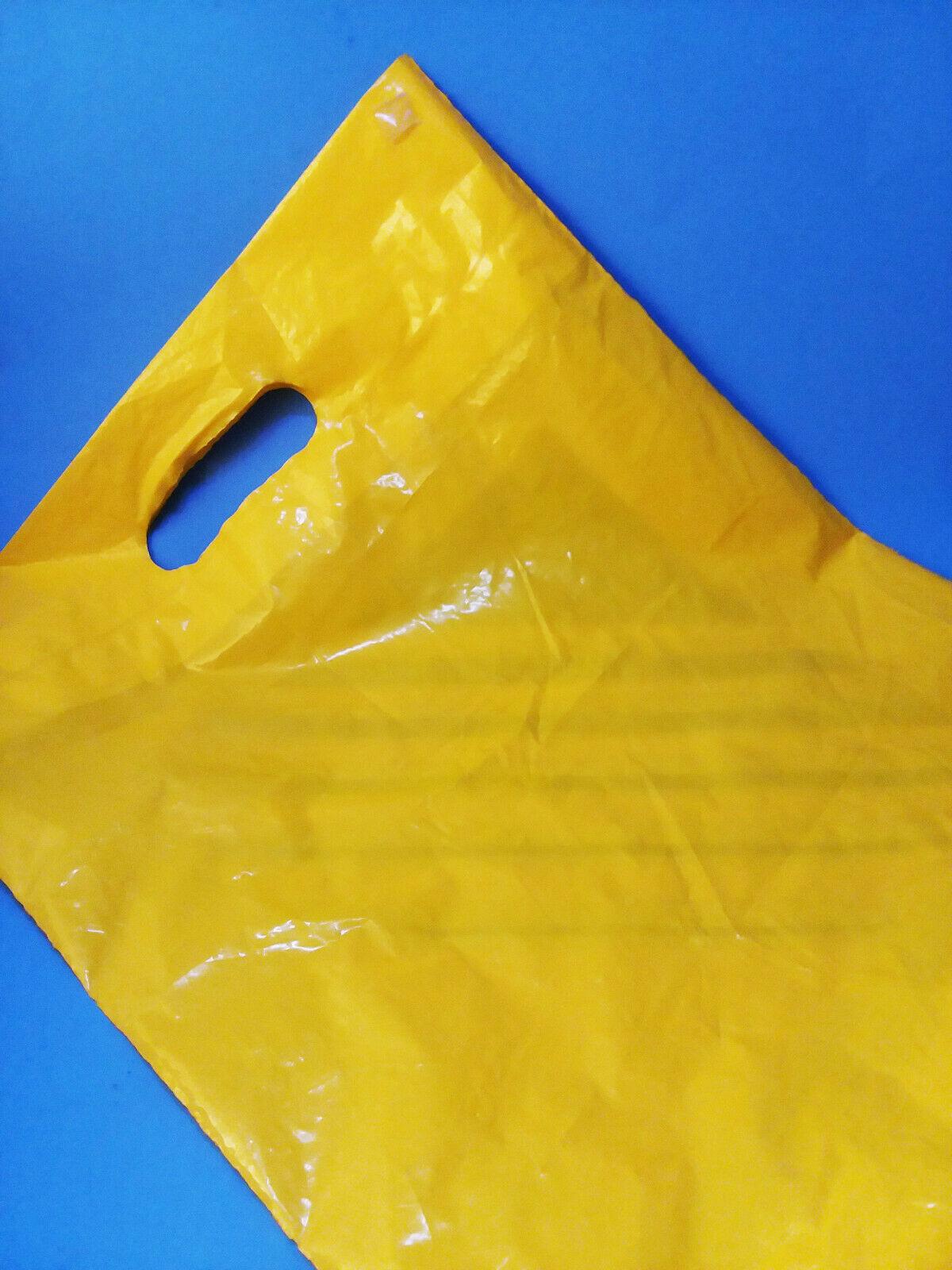stranger things bag 1