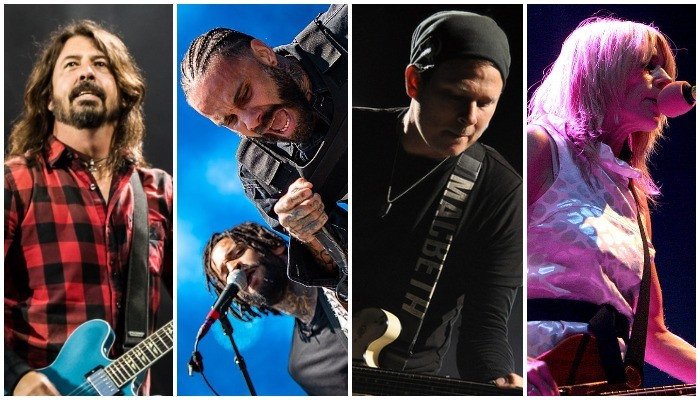 15 bands you probably didn't realize are supergroups