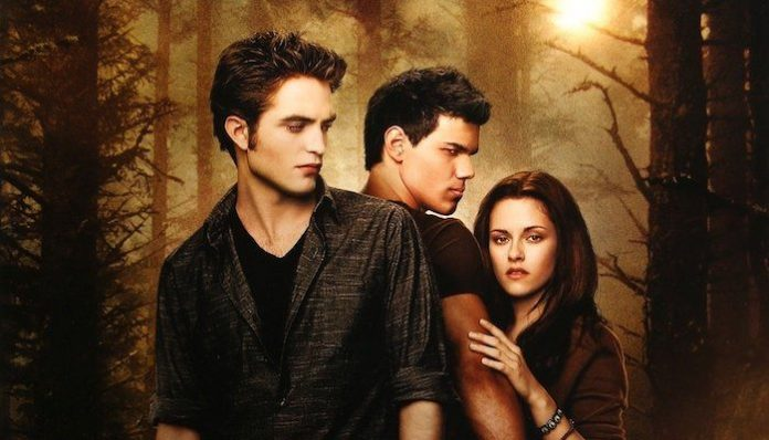 twilight team edward or jacob quiz