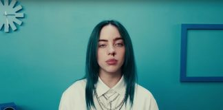 Billie Eilish-min