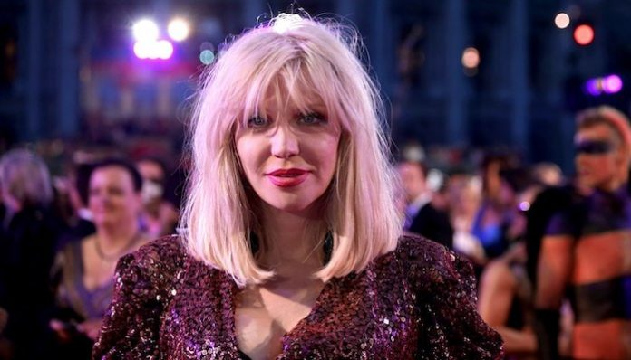 Courtney Love-min