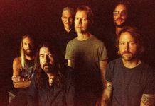 Foo Fighters-min