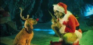 How The Grinch Stole Christmas-min