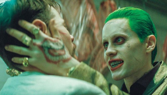 Joker Zack Snyder Justice League-min